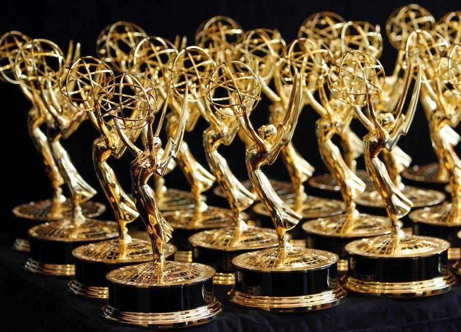 Premios Emmy 2021, serán transmitidos vía streaming por Paramount +