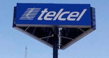Falla masiva de Telcel afecta a usuarios de varios estados