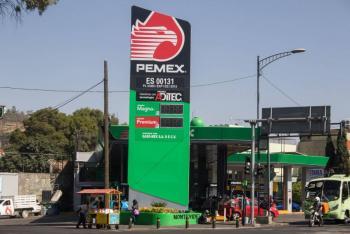 La deuda de Pemex y la CFE llegó  a 2.6 billones de pesos en 2020
