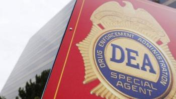 DEA cataloga a cárteles mexicanos como una grave amenaza para EEUU