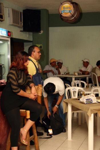 En Puebla, reabrirán los salones de fiestas