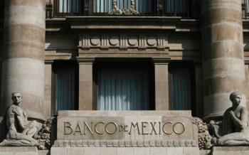 Peso recupera más de 1% por regreso  de estabilidad al mercado de bonos