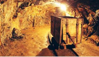 Solicita compañía minera canadiense arbitraje internacional contra México