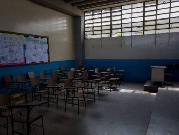 Respetar regreso a clases presenciales, pide AMLO a SEP