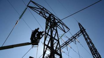 GOAN llama al Senado a rechazar Reforma Eléctrica