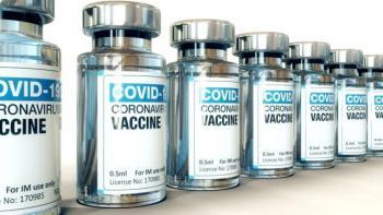 Hoy comienza vacunación en asilos de Iztacalco, Tláhuac y Xochimilco