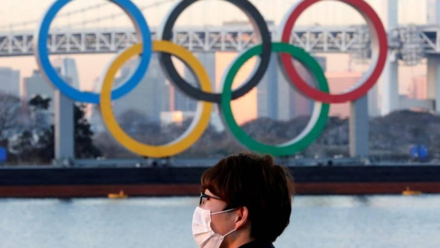 A finales de Marzo se decidirá sobre llegada de espectadores a los Juegos Olímpicos