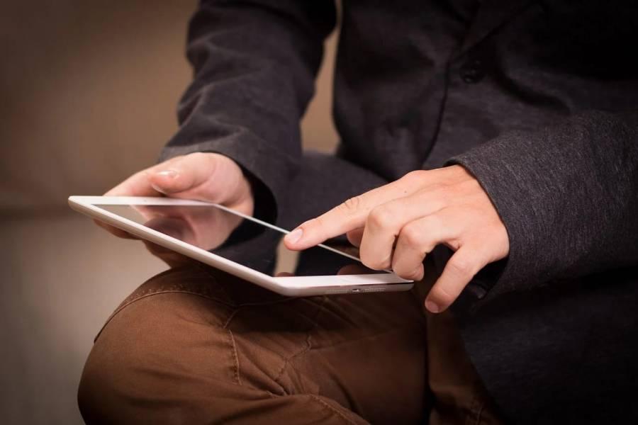 Si quieres adquirir una tablet, estas son algunas cosas a tener en cuenta