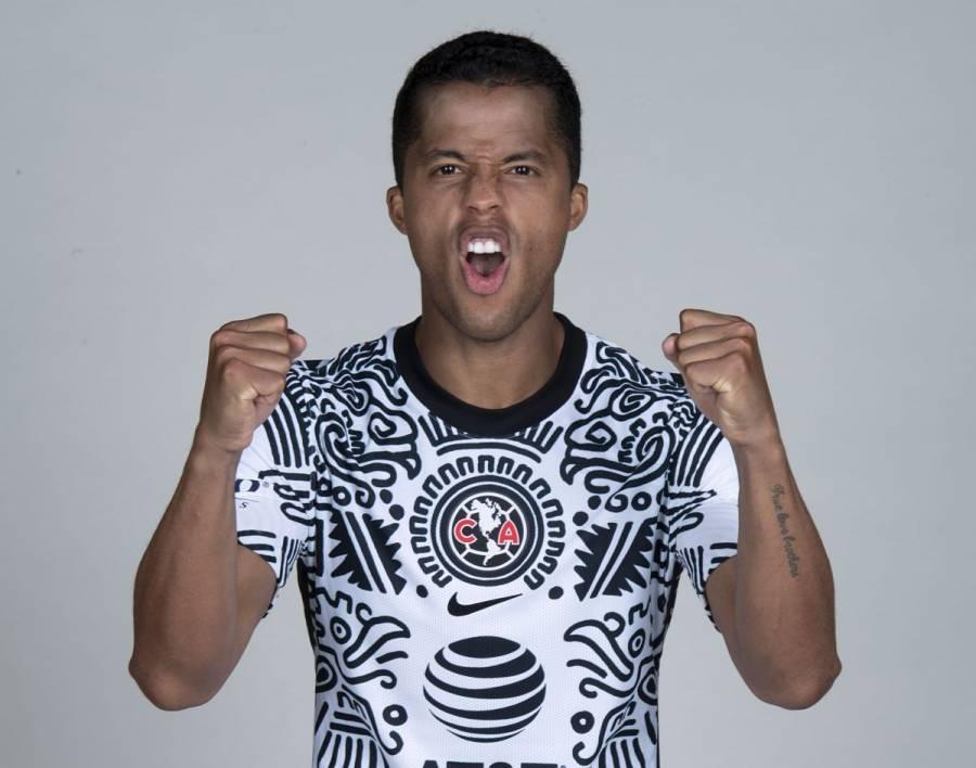 Giovani Dos Santos responde a Miguel Herrera tras polémicas declaraciones