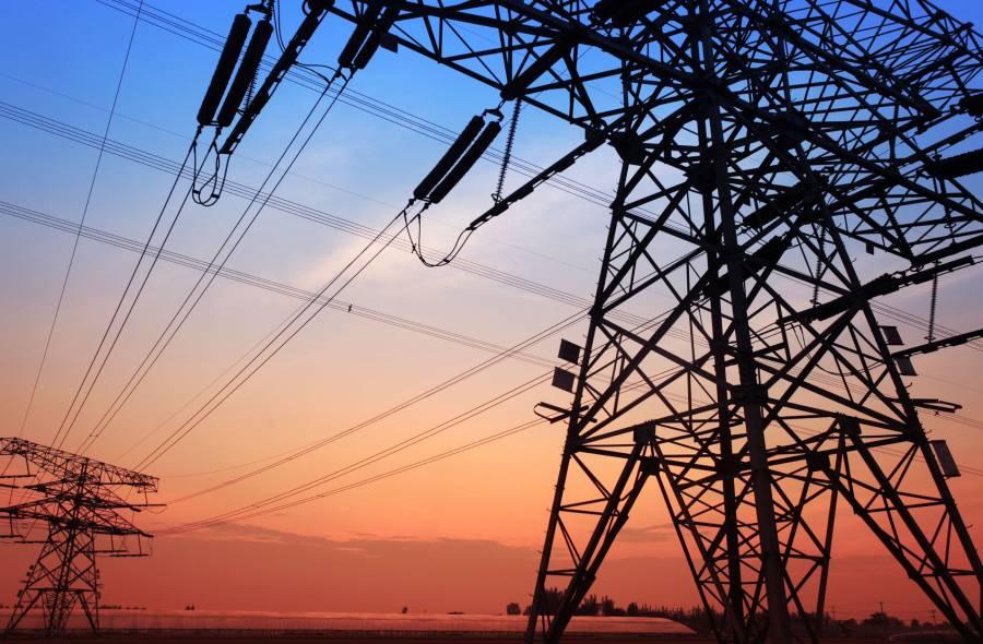 Transparencia en Reforma Eléctrica, pide EEUU a México