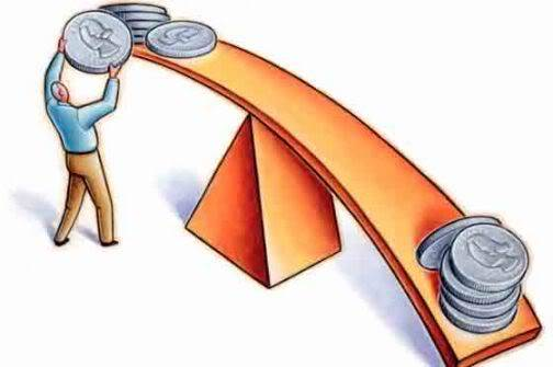 Analistas aumentan  expectativa del PIB a 3.89%