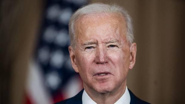 ... Y vocera señala que Biden no hizo concesiones a México en tema de vacunas