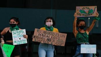Quintana Roo decide defender la vida desde la concepción