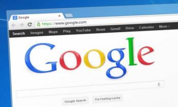 Google no usará herramientas para rastrear tráfico tras eliminar cookies