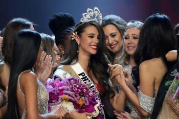 Miss Universo regresa en mayo, con medidas contra COVID-19
