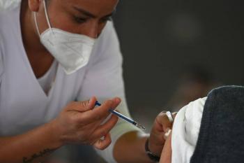 UNAM y SRE suman esfuerzos para el desarrollo de vacunas contra el COVID-19