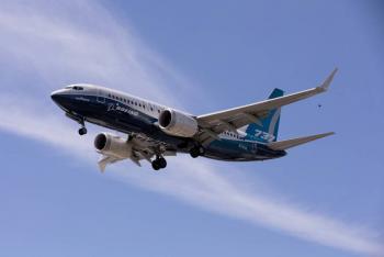 IATA: Tráfico de pasajeros cayó 86% en  enero, pero repunta transporte de carga