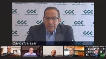 Reforma eléctrica de AMLO generará aumento de precios en el servicio: CCE