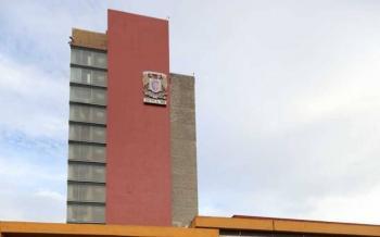 Beca de Apoyo a la Manutención UNAM 2021, ¿Cómo obtenerla?