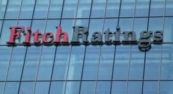 Fitch Ratings seguirá calificando a Pemex, a pesar del término de contrato