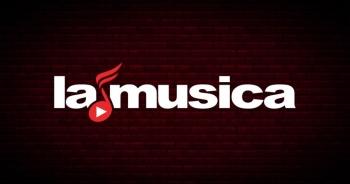 Alianza entre LaMusica App y MoluscoTV para compartir contenido