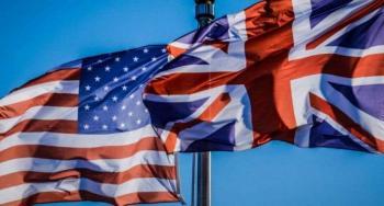 EEUU y Reino Unido suspenden los aranceles