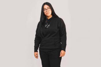 Ivonne Galaz eleva el regional urbano en la portada del Radar Us Latin