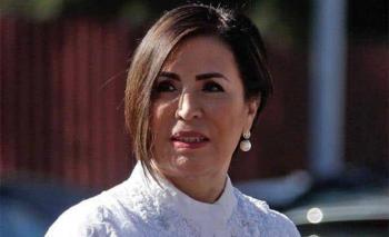 Rosario Robles presenta nueva propuesta a FGR