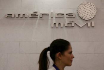 SCJN confirma a América Móvil como agente económico preponderante