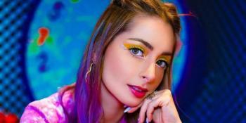 Ainara celebra ante la posibilidad de que haya justicia en su caso contra youtuber
