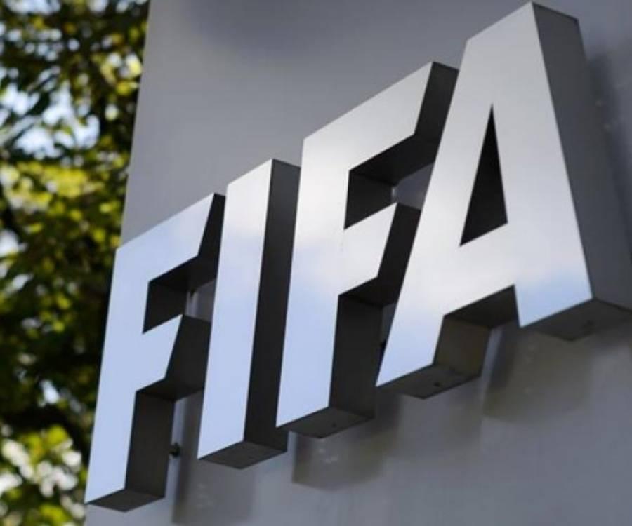 FIFA y Conmebol analizan dificultades para eliminatoria