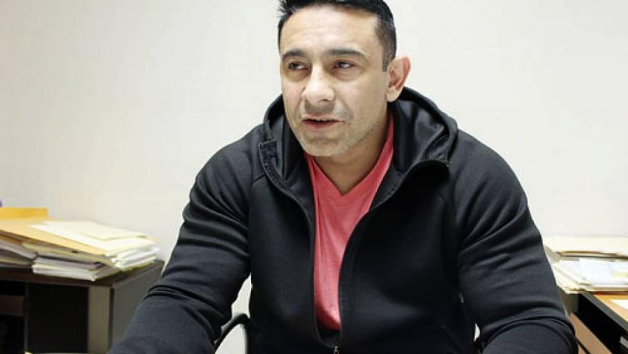 Ejecutan a Yuriel González, candidato del PRI a la alcaldía de Nuevo Casas Grandes