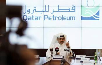 OPEP+ extiende los recortes  de producción de crudo hasta abril