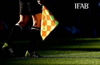 IFAB aprueba nuevos cambios infracciones con la mano en el fútbol