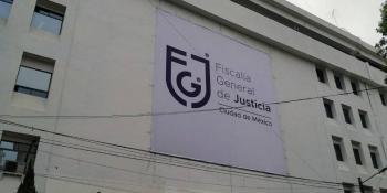 FGJCDMX VINCULA A PROCESO A 142 AGRESORES DE MUJERES