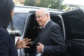 El expediente de los X. González de Peña Nieto