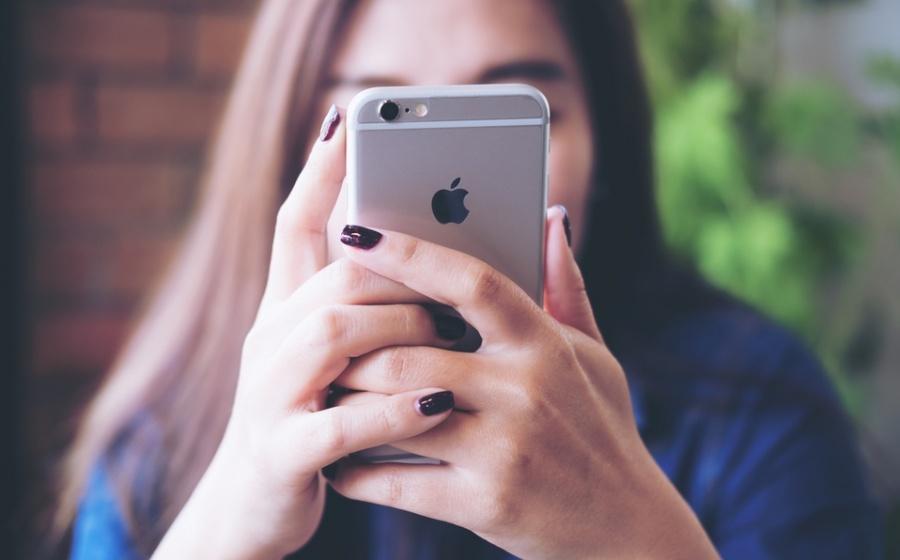 Con actividades, Apple conmemora el Día Internacional de la Mujer