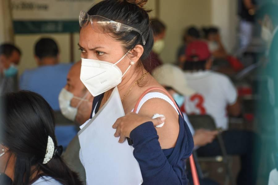 Clases presenciales en Campeche podrían darse en abril, dice la Secretaría de Salud