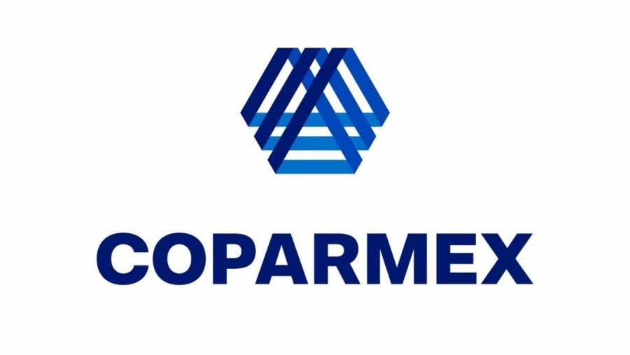 COPARMEX: Requiere México la creación de una agenda nacional digital