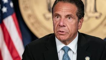 Reitera gobernador Andrew Cuomo que no renunciará ante acusaciones de acoso