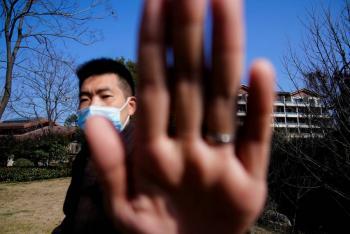 OMS publicará su informe sobre origen del COVID-19 en Wuhan, en la semana del 15 de marzo