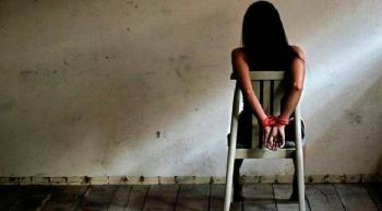 Rescatan a mujer estadunidense, secuestrada por más de un año por integrantes del Cártel de Sinaloa