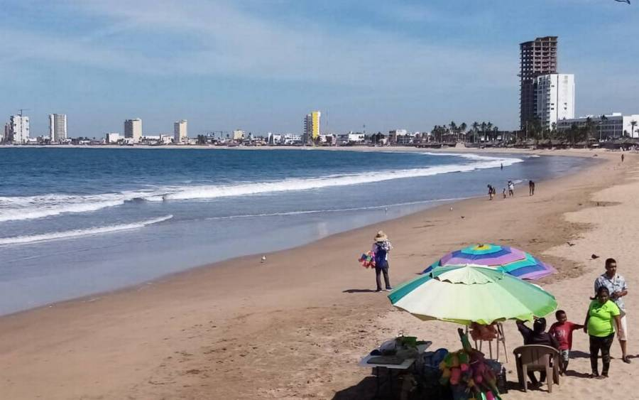 Turista es agredida sexualmente por prestador de servicios en Mazatlán