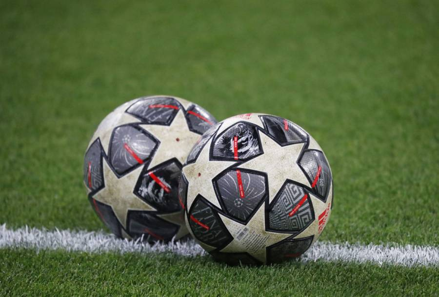 UEFA traslada el duelo de Champions entre Manchester City y Monchengladbach a Budapest