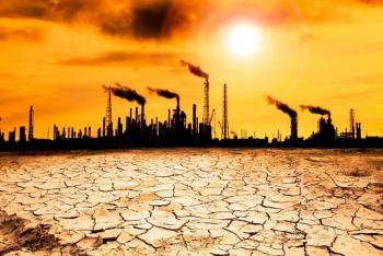 Por el cambio climático, el verano podría durar seis meses para 2100