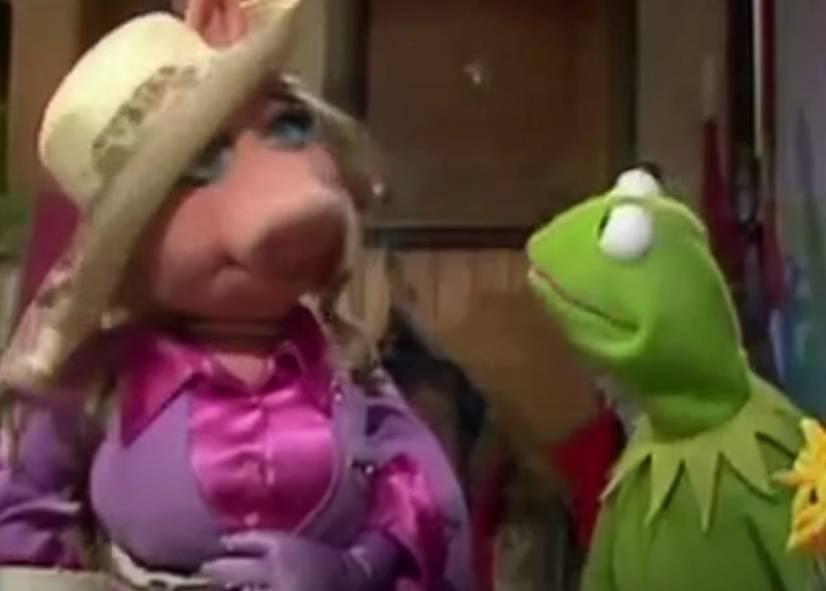 Peggy y Pucca, nuevos personajes señalados por fomentar el abuso sexual