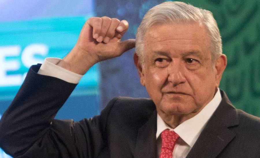 EU aprueba plan de estímulo de  Biden e impulsa economía mexicana