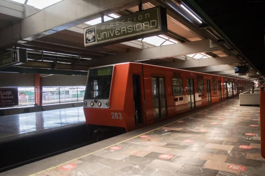 Congreso capitalino pide a las autoridades de transporte público, difundir fichas de desaparecidos