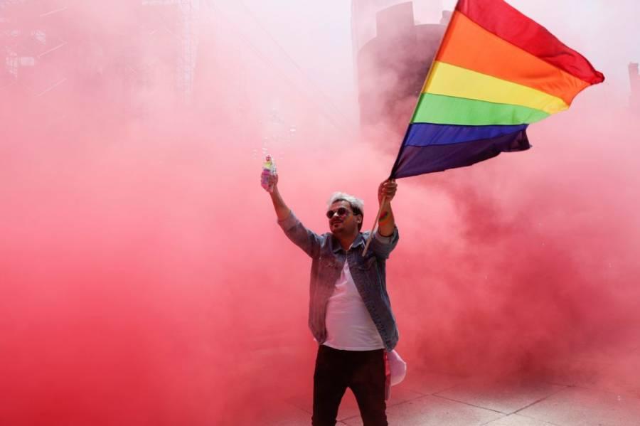 Polonia prohibirá que los gays adopten