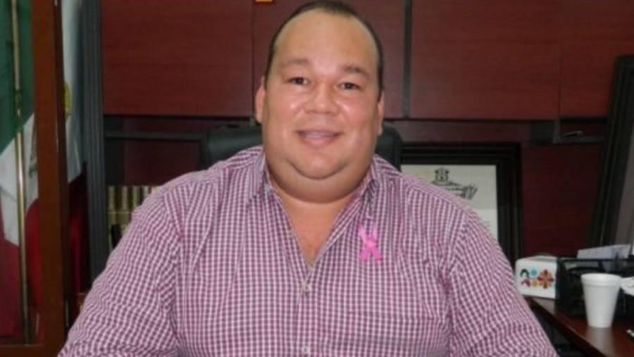 MC en Jalisco, confirma desaparición de alcalde con licencia de Casimiro Castillo